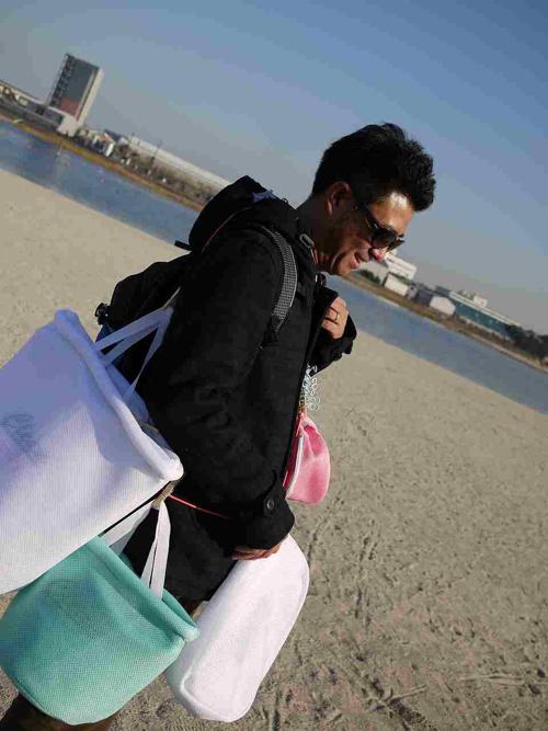 blog澤田さん3