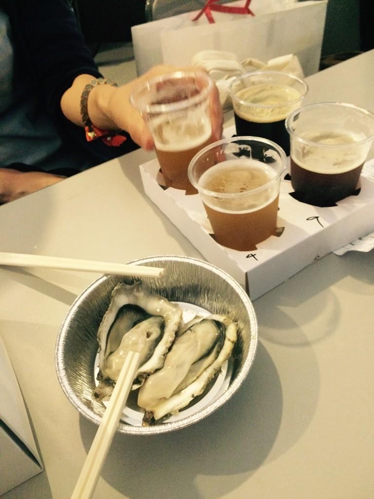 ビールフェア3