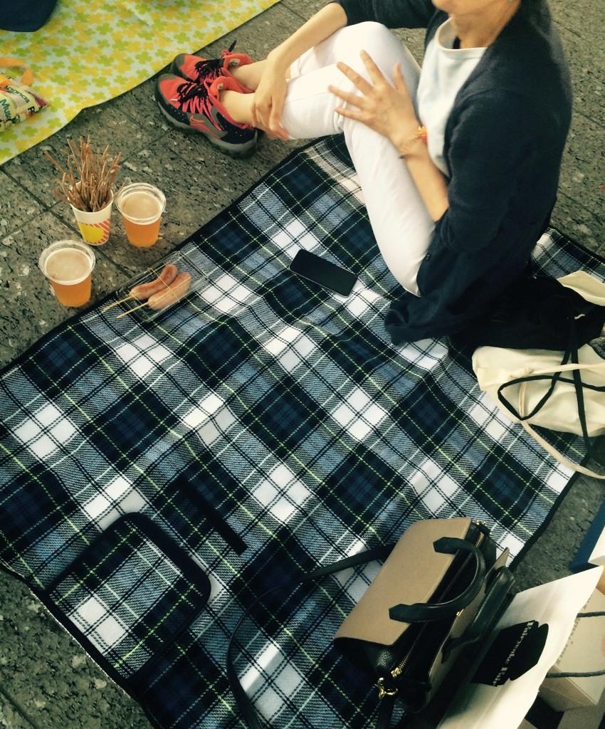 ビールフェア2